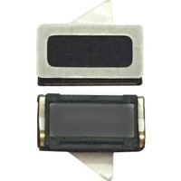 RSL Lg Stylus 3 M400 Iç Kulaklık