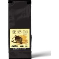 Bedirhan Kahve 1965 Gold Hazır Granül Kahve 200 gr