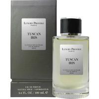 Luxury Prestige Tuscan Iris Parfüm 100 ml