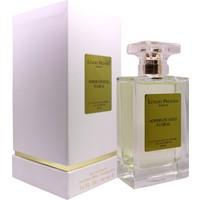 Luxury Prestige Sophisticated Floral 100 ml Parfüm