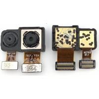 Ekranbaroni Huawei P Smart Arka Kamera Filmi