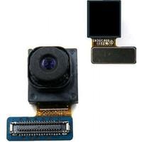 Ekranbaroni Samsung Galaxy G930 S7 Ön Kamera Flex