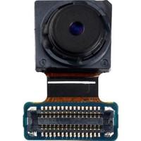 Ekranbaroni Samsung Galaxy C5000 C5 Ön Kamera Flex