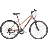 Bisan Trx 8200 Trekking Bisiklet 700C Jant