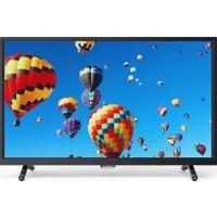 """Sunny SN40DIL13-TNR 40"""" 101 Ekran Full Hd Smart LED Tv"""