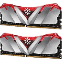Adata XPG Gammix D30 16GB (8x2GB) 3600MHz DDR4 Ram AX4U360038G18A-DR30