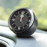 Carmaniaks Nissan Havalandırma + Torpido Uyumlu Özel Retro Saat