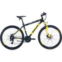 Bianchi Rcx 526 H. Disk Fren 26 Jant Dağ Bisikleti