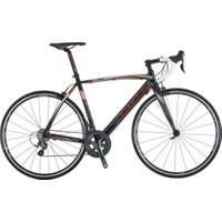 Salcano Xrs 033 105 Yarış Bisikleti 2020 Model 51 Kadro