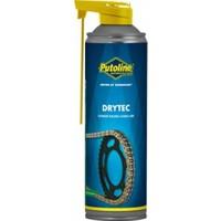 Putoline Drytec Race Zincir Yağı 500 ml