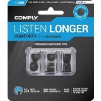 Comply Foam Tx-400 İzolasyon Artırıcı Kulak Süngeri