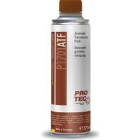 Protec Otomatik Şanzıman Temizleme 375 ml