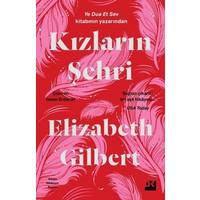 Kızların Şehri - Elızabeth Gılbert