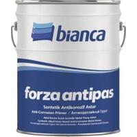 Bianca Forza Antipas Beyaz 1 kg