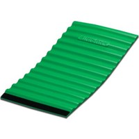Thera - Band Obs Wrap Green Ce