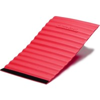 Thera-Band Obs Wrap Red Ce