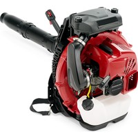 Jonsered BB2280 Benzinli Üfleme Makinesi Sırt Tipi 4.3 hp