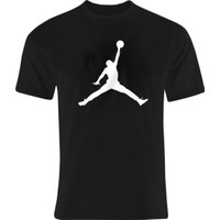 Starter Air Jordan Nba T-Shirt