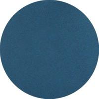 Egeli̇ Cırtlı Disk Zımpara 125 mm Z100