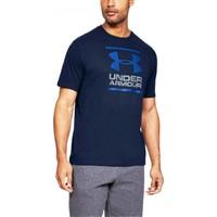 Under Armour 1326849 Gl Foundation T-Shirt Erkek Giyim