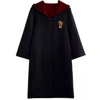Kostümce Harry Potter Gryffindor Cübbe