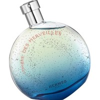 Hermes L'ombre Des Merveilles Edp 100 ml