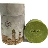 Doğal Yeşil Bıtım Sabunu 500 gr