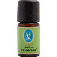 Nuka Palmarosa Yağı 5 ml