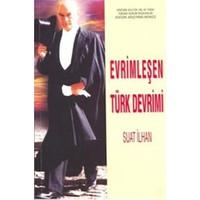 Evrimleşen Türk Devrimi-Suat İlhan