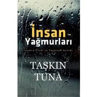 İnsan Yağmurları - Taşkın Tuna