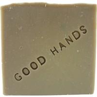Good Hands El Yapımı Bıttım Sabunu 125 gr
