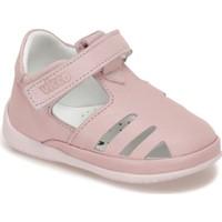 Vicco 918.E20Y.015 Pembe Kız Çocuk Sandalet