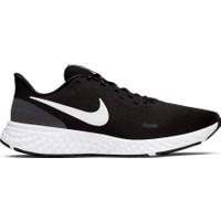Nike BQ3204-002 revolution Koşu ve Yürüyüş Ayakkabısı