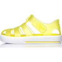 İgor Star Bebek-Çocuk Sandalet S10171-O97