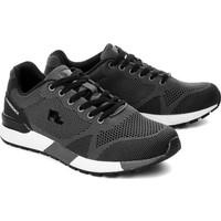 Lumberjack Vendor Wmn Kadın Spor Ayakkabı 100416557