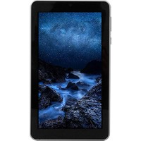 "Everest EverPad DC-7015 16GB 7"" Tablet Beyaz"