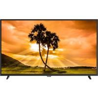 Sunny SN43DAL005 43'' 109 Ekran Dahili Uydu Alıcılı Full Hd LED Tv