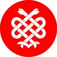 Sticker Fabrikası Doktor Logosu Logo Tıp Arma Arması Amblem Hemşire Sticker 00058