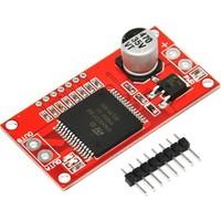 Motorobit VNH2SP30 14A Arduino Motor Sürücü