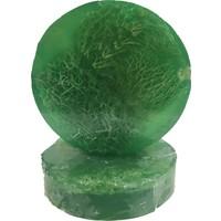 Dara Sabun Okaliptus Sabunu-Kabak Lifli GLISERINLI-200 gr