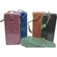 Dara Sabun Renkli Ponza Taşı