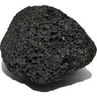 Dara Sabun Doğal Ponza Taşı - Topuk Törpüsü