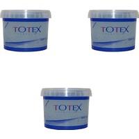 Totex Jöle 3'lü 750 ml