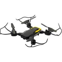MF Product Atlas 0232 Smart Drone 720p Siyah