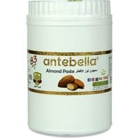 Antebella Badem Ezmesi 1 kg