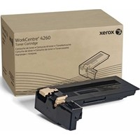 Xerox Workcentre 4260S Toner