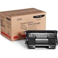 Xerox Phaser 4500DX Toner