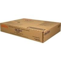 Utax CK-7511 Toner