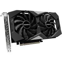 Gigabyte AMD Radeon RX 5500 XT 4GB 128 Bit GDDR6 PCI-E 4.0 Ekran Kartı GV-R55XTOC-4GD