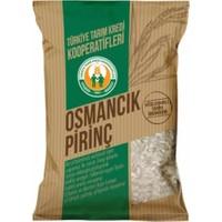 Tarım Kredi Birlik Osmancık Pirinç 1 kg